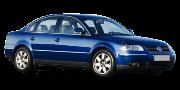 VW Passat [B5] 2000-2005