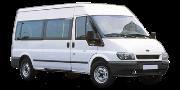 Ford Transit [FA] 2000-2006