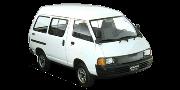 Toyota Liteace CR27 1992-1995