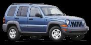 Jeep Liberty (KJ) 2002-2006
