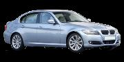 BMW 3-серия E90/E91 2005-2012