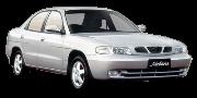Daewoo Nubira 1997-1999