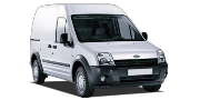 Ford Transit/Tourneo Connect 2002-2013