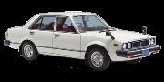 Honda Accord I 1978-1983