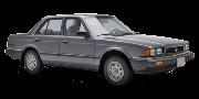 Honda Accord II 1983-1985