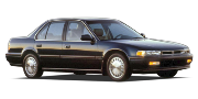 Honda Accord IV 1990-1993
