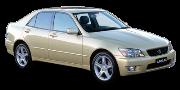 Lexus IS 200/300 1999-2005