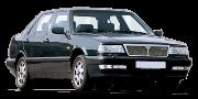 Lancia Thema 1992-1994