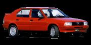 Alfa Romeo 33 1986-1989