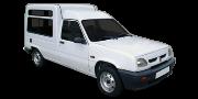 Авторазбор Renault express
