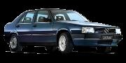 Fiat Croma 1985-1990