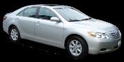 Toyota Camry V40 2006-2011