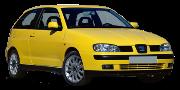 Seat Ibiza III 1999-2002