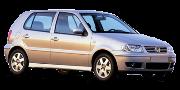 VW Polo 1999-2001