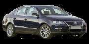 VW Passat [B6] 2005-2010