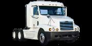 Freightliner FLC-112