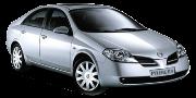 Nissan Primera P12E 2002-2007
