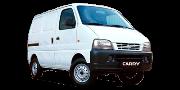 Suzuki Carry (FD) 1999-2006