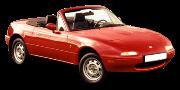 Mazda MX-5 I (NA) 1989-1998
