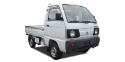 Suzuki Carry (ED) 1985-1999