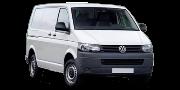 VW Transporter T5 2003-2015