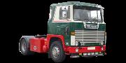 Scania 1-Serie