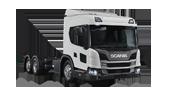 Scania 6 L-Serie 2016>