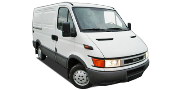 Iveco Newdaily 1999>