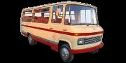 Mercedes Benz класса  Truck 508 >1988
