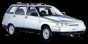 VAZ 21111 1997-2009