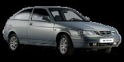 VAZ 21112 1997-2009