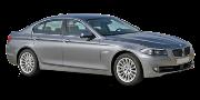 BMW 5-серия F10/F11 2009-2016