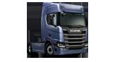 Scania 6 R-Serie 2016>