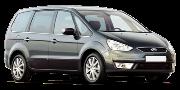 Ford Galaxy 2006-2015