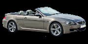 BMW 6-серия E64 2004-2009