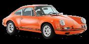 Porsche 911 1963-1990