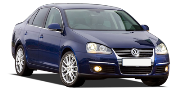 VW Jetta 2006-2011