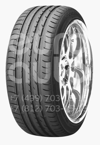 Шина Roadstone Автошины Roadstone ROS 235/45R17 97W XL N8000 45/235 17  97W