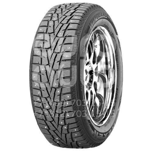 Шина Roadstone Автошины Roadstone ROW 205/55R16  94T XL Winguard Spike шип. 55/205 16  94T