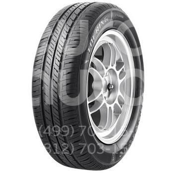 Шина Firestone Firestone FIS 185/65R15 88S Touring FS100 65/185 R15  88S