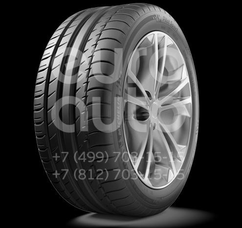 Шина Michelin Pilot Sport PS2 40/255 19 96(Y)
