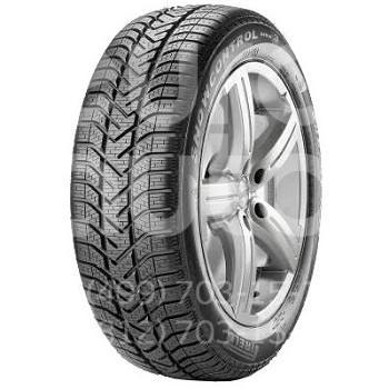 Шина Pirelli Winter SnowControl Serie III 65/175 15 84T