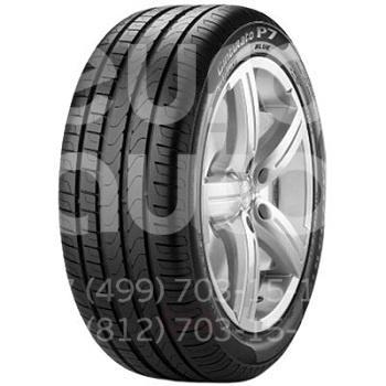 Шина Pirelli Cinturato P7 45/225 17 91V