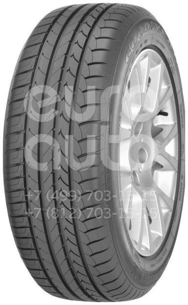 Шина Goodyear EfficientGrip 40/255 19 100Y
