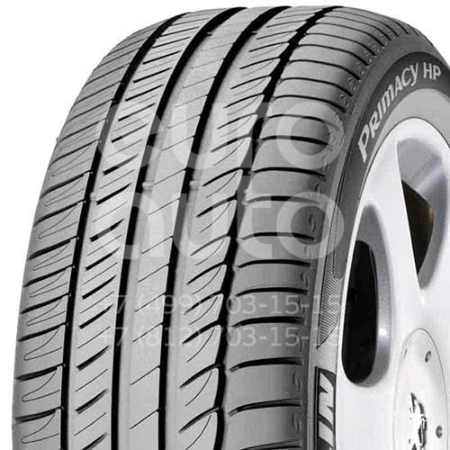 Шина Michelin Primacy HP 45/235 17 94W