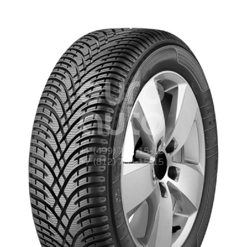 Шина BFGoodrich G-Force Winter 2 55/205 16 94H