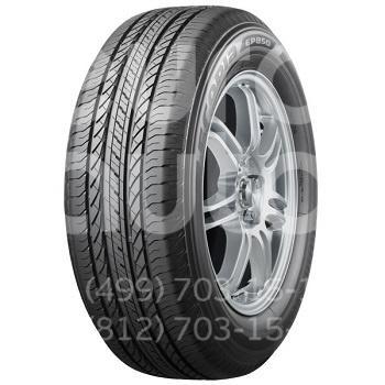 Шина Bridgestone Ecopia EP850 60/215 17 96H