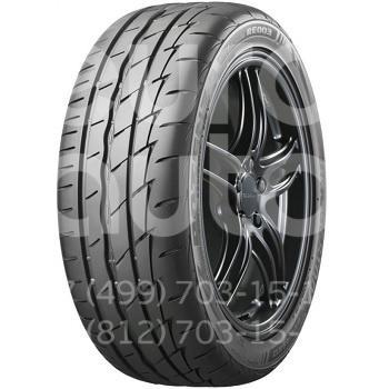 Шина Bridgestone Potenza Adrenalin RE003 45/235 17 94W