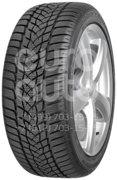 Шина Goodyear UltraGrip Performance 2 50/255 21 106H