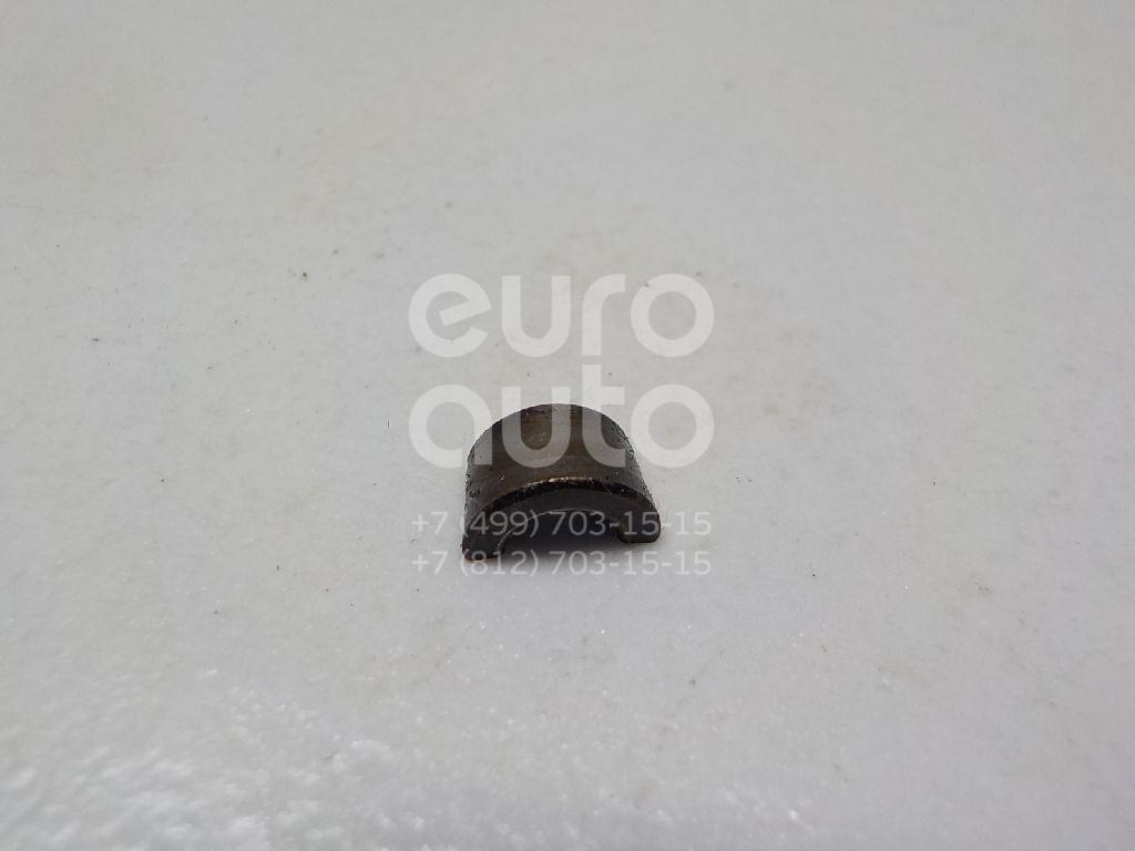 Сухарь клапана для BMW,Audi 7-серия F01/F02 2008-2015;A2 [8Z0] 2000-2005;A3 (8L1) 1996-2003;A4 [B5] 1994-2001;A6 [C4] 1994-1997;A8 [4D] 1994-1998;TT(8N) 1998-2006;3-серия E30 1982-1991;3-серия E36 1991-1998;3-серия E46 1998-2005 - Фото №1